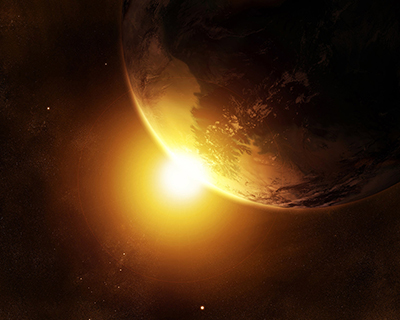 Space-Images