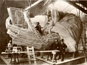 construction-of-statue-of-liberty-8