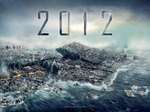 2012_movie-normal